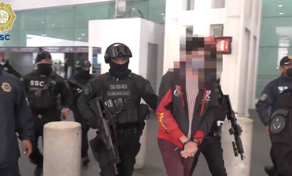 Ley Olimpia: 28 denuncias de ciber violencia en Yucatán no tienen seguimiento