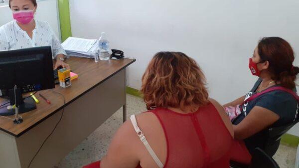 Localizan a menor de 15 años extraviada en Mérida; se fue de casa por problemas familiares