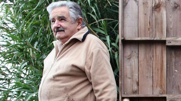 Operan de emergencia a José Mujica, expresidente de Uruguay