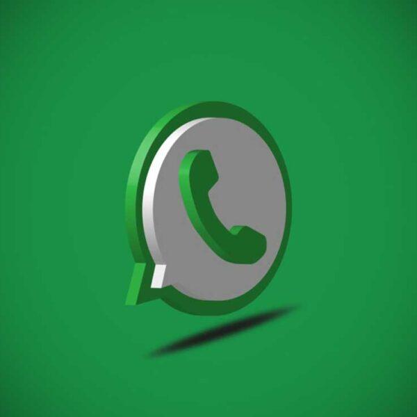 Usar los servicios de mensajería con mayor privacidad es posible, más allá de desactivar el famoso doble check
