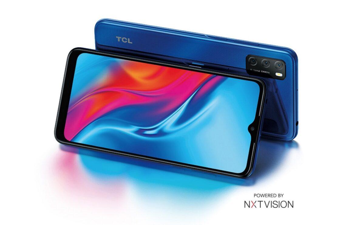TCL trae a México la nueva serie 20 de dispositivos inteligentes