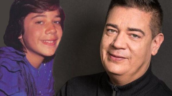 Falleció Ray Reyes, exintegrante de 'Menudo', a los 51 años