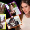 Acapulco Shore 8: Jackie y 'Nacha' explotan y se van a los golpes