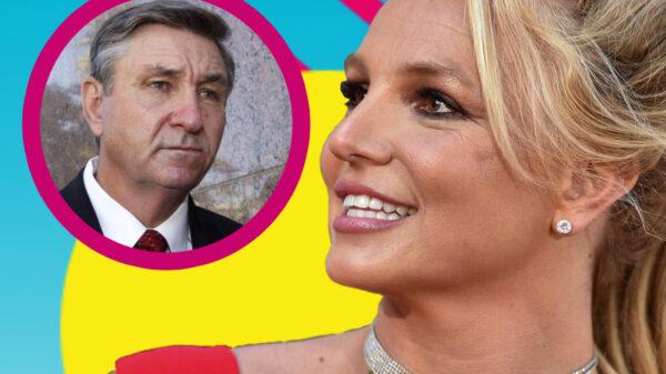 """""""Britney podría tener demencia"""", afirma padre de la cantante para seguir con el control de las finanzas"""