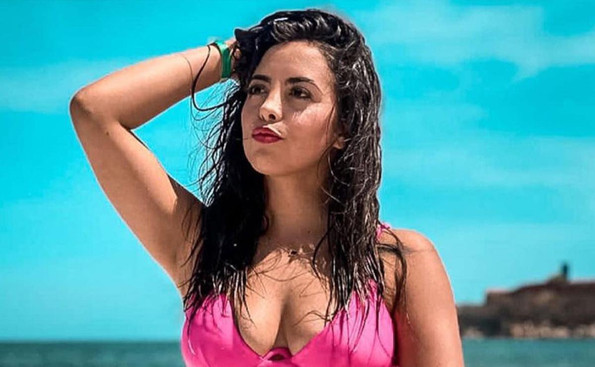 Acapulco Shore 8: Dan detalles del casting de la polémica Jacky
