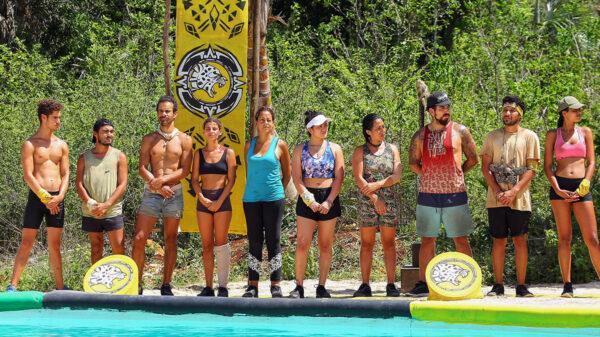 Survivor México 2021: Dan a conocer a los dos nuevos integrantes del reality show