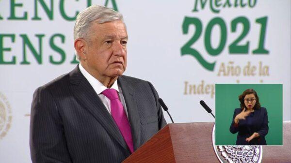 """En Tabasco le pidieron se reelija; reitera AMLO, """"en 2024 me jubilo"""""""