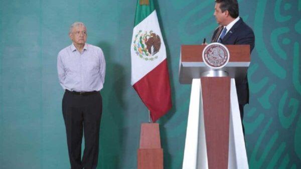 En el caso Tamaulipas, la Corte es ambigüa: AMLO