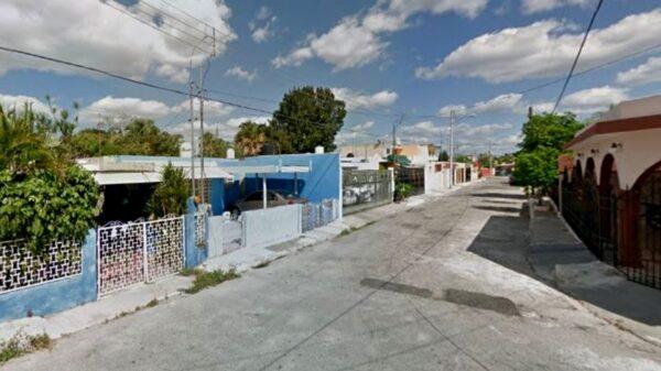 A la cárcel dos sujetos por abusar de un hombre en la colonia Miraflores en Mérida