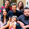 Alessandra Rosado presume los talentos artísticos de su hija Aitana Derbez