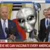 Si existen los ovnis??..ve lo que dijo el presidente de EU hoy