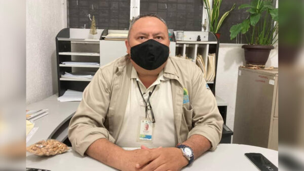 Trabajos de mantenimiento dejan sin agua a Felipe Carrillo Puerto