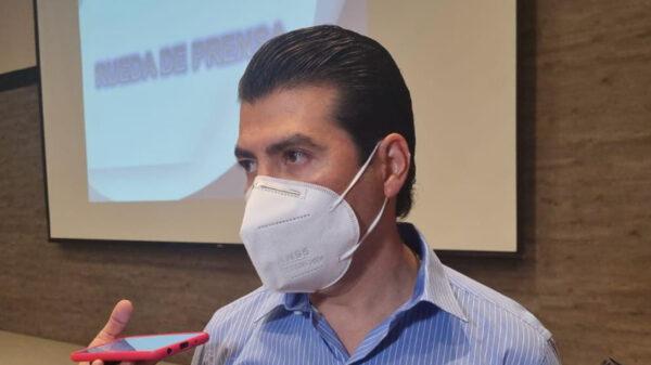 Playas de Cancún en poder del crimen organizado advierte el CCE