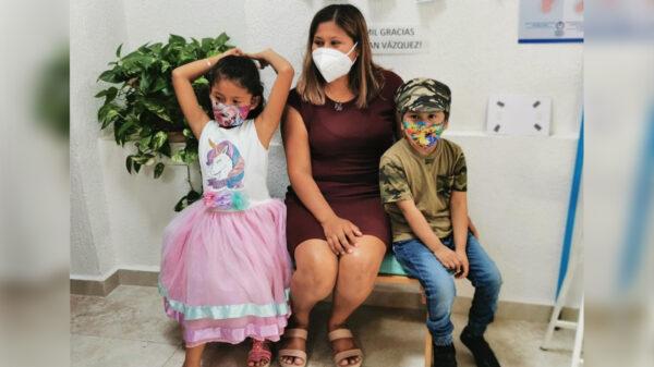 Desabasto de medicamentos oncológicos continúa perjudicando a pacientes