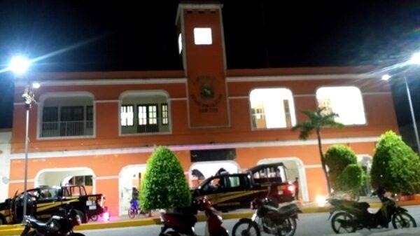 Investigan el suicidio de un detenido en la cárcel de Dzilam González