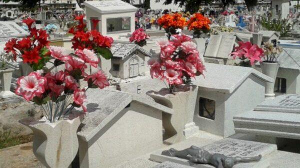 Este Día de las Madres, cementerios de Tizimín permanecerán abiertos al público