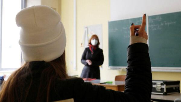 Por salud mental, los niños deben de regresar a clases presenciales: SEP