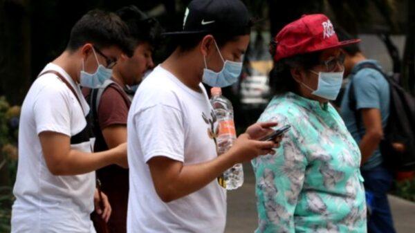 Reporte diario de Coronavirus: 92 nuevos contagios, 8 fallecidos y 145 hospitalizados en Yucatán