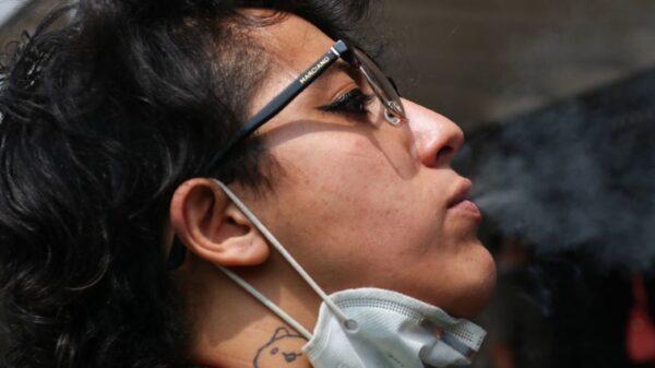 Coronavirus Yucatán: 99 casos positivos, 5 fallecidos y 137 hospitalizados