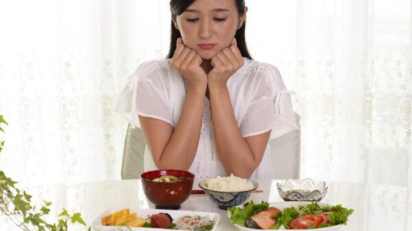 ¿Sabías? Mañana 6 de mayo Día internacional sin dietas