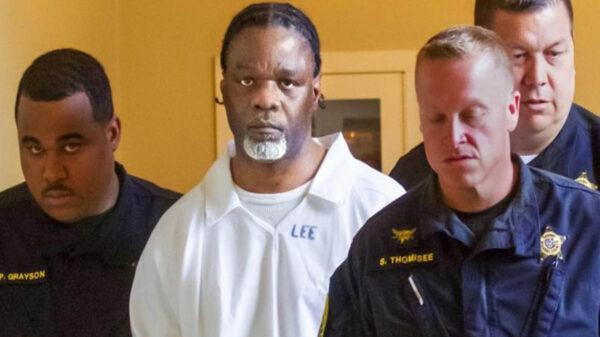 Historias como las de Lee, reviven el debate sobre eliminar la pena capital; este hombre fue ejecutado por asesinar a su vecina, pero una prueba de ADN apunta a otra persona