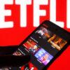 Estos son los entrenos de Netflix que no puedes perderte en junio
