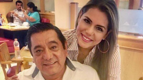 Elige Morena a Evelyn Salgado como candidata en Guerrero