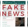 """Piden priistas en Quintana Roo desestimar """"Fake news"""""""