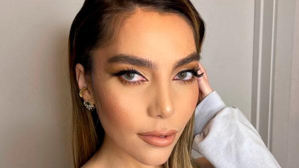 Frida Sofía revela que Luis Miguel andaba Alejandra Guzmán y Stephanie Salas