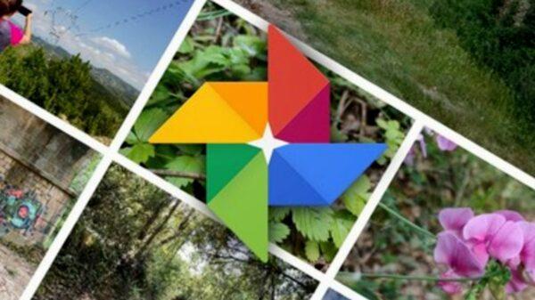 A partir de los 15GB, Google Photos dejará de ser gratuito en junio
