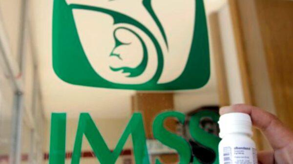 Ante la denuncia de fallas y presunto mal servicio en el Hospital No.1 del IMSS, lanzan comunicado