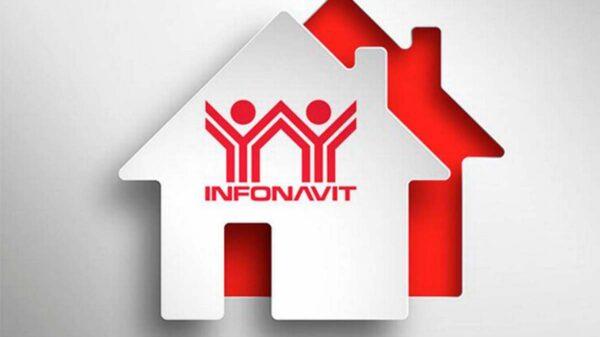 Debido a la crisis económica desatada por la pandemia del Covid-19, el Infonavit hará descuentos de hasta 75 por ciento en pagos vencidos