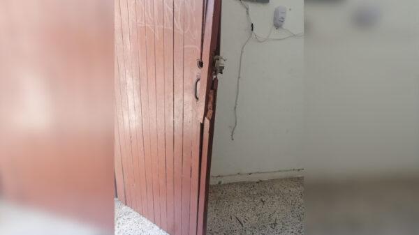 Delincuencia azota a Ignacio Zaragoza, pobladores exigen vigilancia