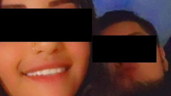 Asesina a su novia y la entierra en el patio de su casa, en Aguascalientes