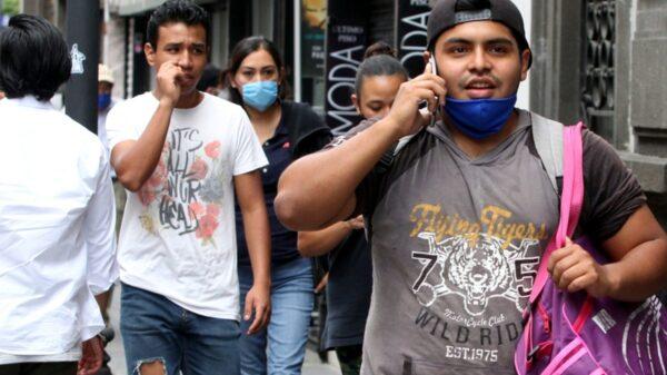 Se mantiene el número de decesos por Covid-19 en Yucatán; fallece joven de 26 años