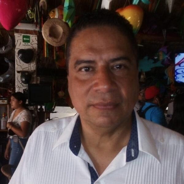 Exigen empresarios consulta pública al PDU de Playa Del Carmen