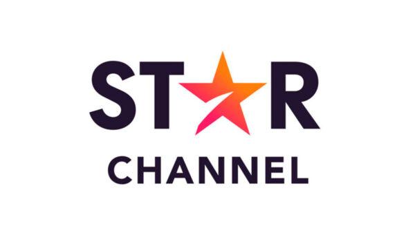 Llega México otro servicio de streaming y es Star+ Channel