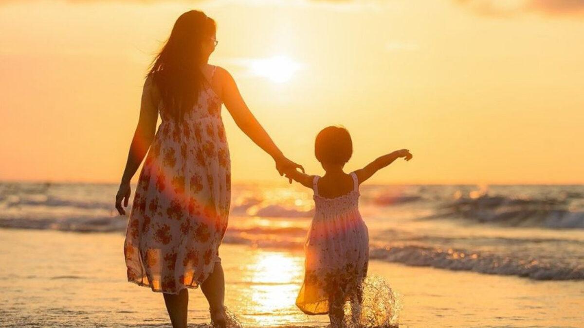 Checa los tipos de mamás según su signo zodiacal