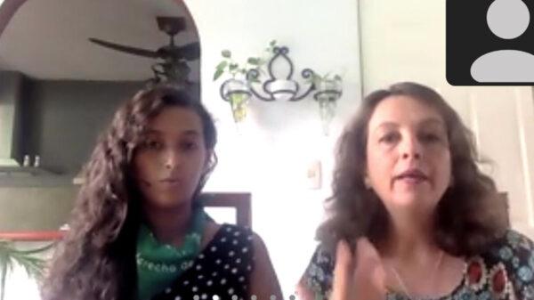 Anuncian feministas Museo Viviente de la Impunidad en Cancún