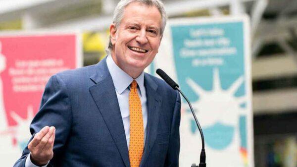 Nueva York ofrece turismo de vacunas contra el Covid-19