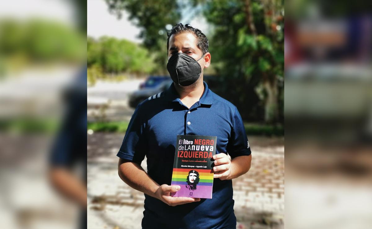 Anuncian activistas foro Provida en Cancún