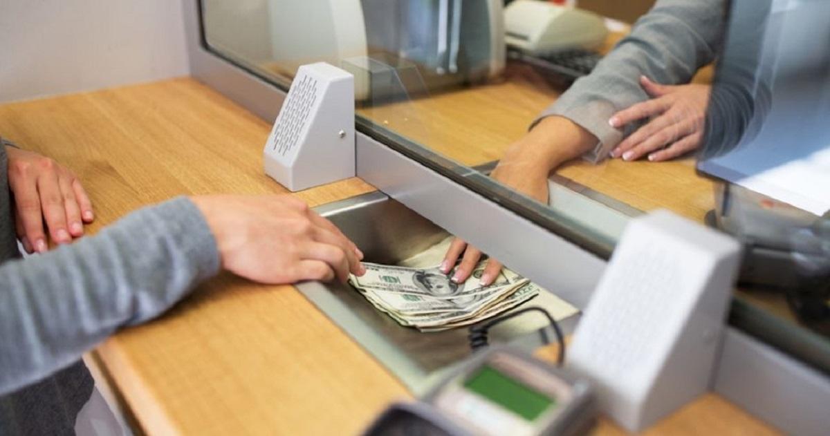 Remesas de marzo rompen récord, rebasan en 13.04 % a las de 2020