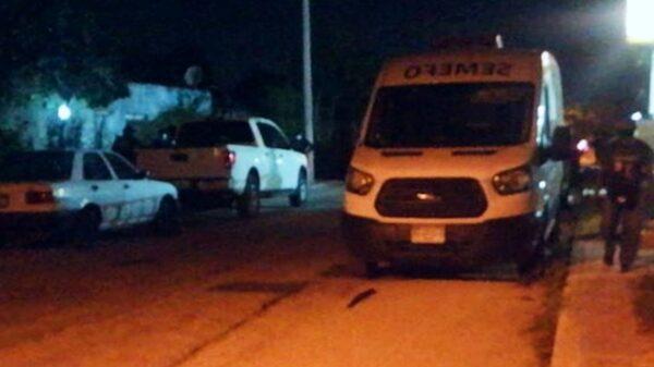 Hombre de 50 y joven de 15 años entre los suicidios registrados esta semana en Yucatán