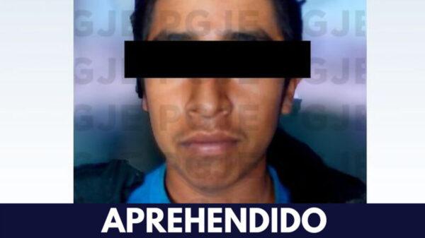 ¡Brutalidad! Sujeto apuñaló a su novia 230 veces, en Baja California