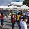 Inició hoy vacunación contra el covid-19 de personal educativo de Quintana Roo