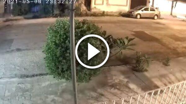 Mérida: Circula video con gritos desgarradores de un menor presuntamente maltratado
