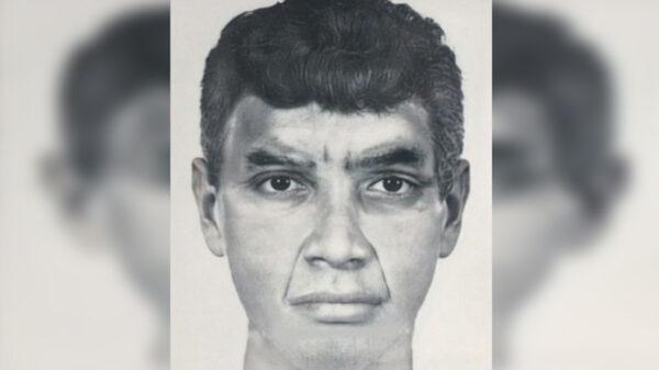 Violador serial aterroriza la CDMX, difunden retrato