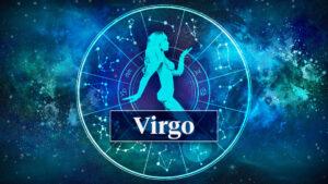 Mhoni Vidente te trae el horóscopo de hoy 8 de mayo 2021