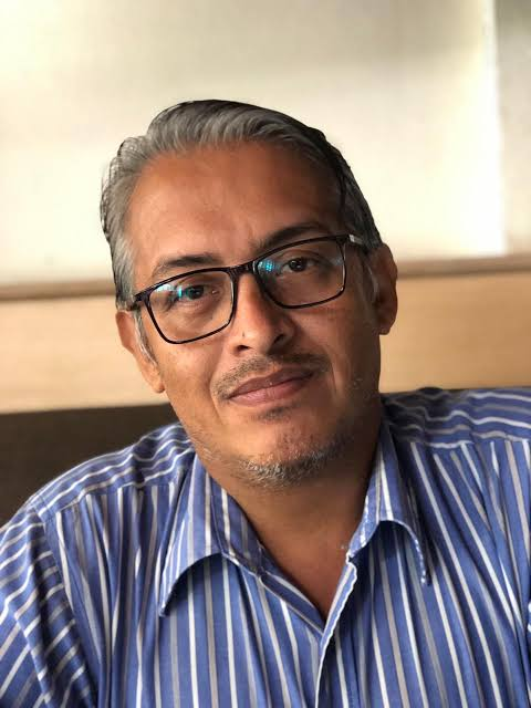 Auditarán recursos de campaña de Luis Roldán como candidato del PES; también será expulsado del partido, dijo Octavio González.