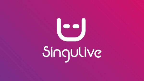 Singulive, será la primera plataforma de conciertos en realidad virtual de carácter inmersivo, que comenzará a funcionar el próximo mes de julio